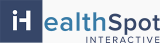 iHealthSpot, Inc. ezNetPublish 6